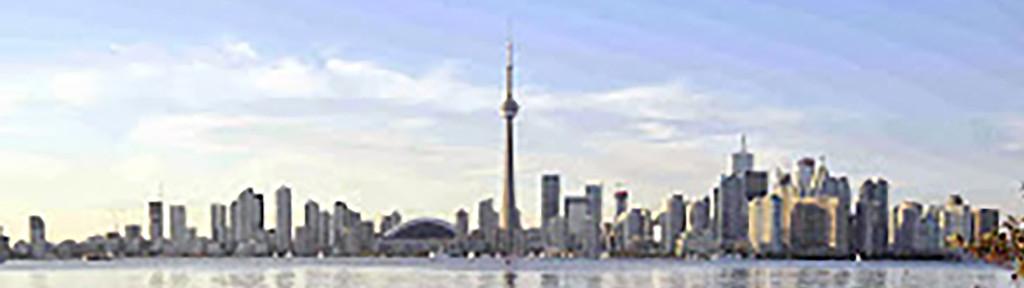 41e Congrès de la Société canadienne de psychanalyse