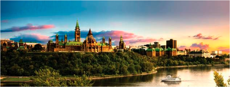 42nd Annual Congress of the Canadian Psychoanalytic Society