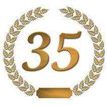 Celebrate 35 Years with SWOPS