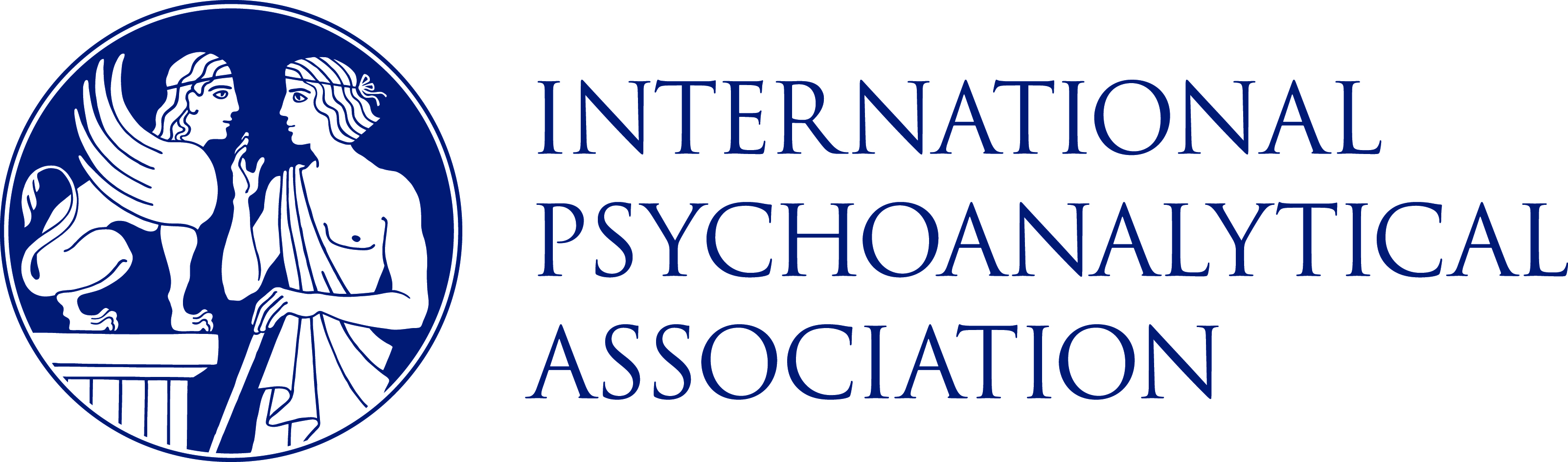 International Psychoanalytical Association