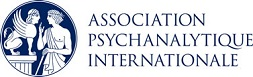 Association Psychanalytique Internationale