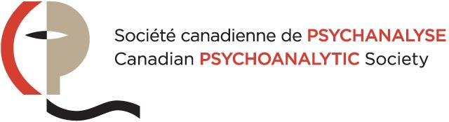 Canadian Psychoanalytic Society