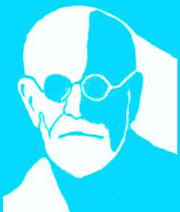 Freud Café